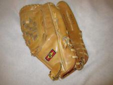 "Easton Ex1300 Rht Baseball Glove 13"""