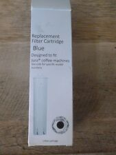 Replacement Filter Cartridge for Jura Coffee Machines New in box! Free Shipping!