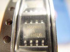 MAX485ESE SMD  RS485 Driver / Receiver IC SCHALTKREIS #21-8A4