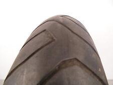 """Pirelli MTR 21 Dragon Evo 120/55 ZR 17"""" M/C (58W) mm 2,69, Pneumatici, Ttires,"""