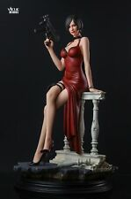 Sexy Miss Wong Statue V-001 Figure Model 1:4 Scale Collectible Toy