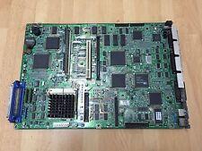 NEC 136-551412-C-03 Mainboard For FC-9821 *Parts/Repair*