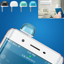Universal IR Infrared Wireless Remote Control For iPhone Android DVD TV Air