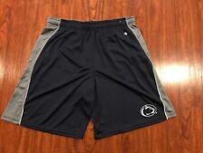 6217cfea899f Champion Mens Penn State PSU Nittany Lions Football Jersey Shorts XL Extra  Large