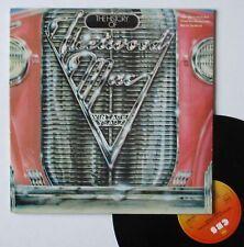 "Vinyle 33T Fleetwood Mac  ""Vintage years - The history of Fleetwood Mac"""