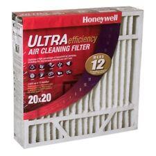 Furnace Filter 20x20x4 Merv-12 For AprilAire 2200 2255