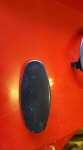 TOYOTA MR2 MK1 mark1 aw11  door vent  spares breaking 4age