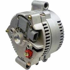 High Output 200 AMP HD NEW Alternator Ford Explorer  Mercury Mountaineer V6 4.0L