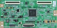 T-CON BOARD S120APM4C4LV0.4 PER TV SAMSUNG UE32C6500UP Possibile Contrassegno