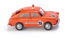 Wiking 0078 11 30 ONS VW 1600 TL, orange, 1:87, NEU OVP