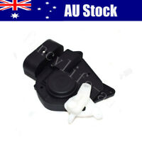 Front Right Door Lock Actuator Latch Driver Side for Toyota Corolla 69110-12080