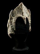 BABYLON 5 - Male Minbari Crown worn throughout the show's