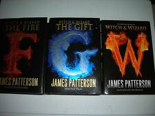 the gift james patterson | eBay