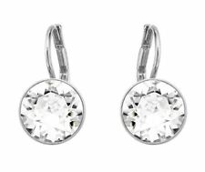 Swarovski Bella Mini Pierced Earrings - 5085608