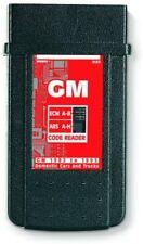 Code Reader Innova GM Digital OBD1 Scanner Electronics GM Scan Tool 1982-1995