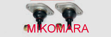 Lada Samara/Lada 2110,2111,2112 articulaciones armazón/bola pernos kit 2 unidades!!!