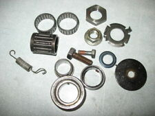 ENGINE MOTOR PARTS LOT HONDA 1985 CR500R 85 CR500 CR 50