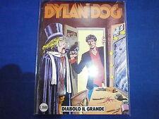 DYLAN DOG n 11 ORIGINALE 1° EDIZIONE -visita il negozio ebay COMPRO FUMETTI SHOP