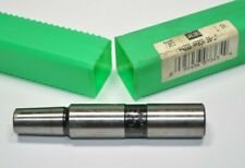 Jacobs 33KDS .5875-STR Drill Chuck   BOX#71