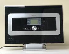 Philips waS700 sans fil station de musique