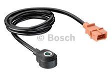 Bosch Knock Sensor 0261231038 - BRAND NEW - GENUINE - 5 YEAR WARRANTY