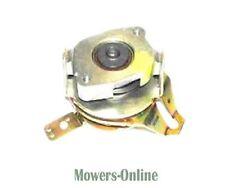 Clutch Hayter Lawnmower Accessories & Parts