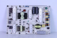 Vizio E65U-D3 E60U-D3 Power Supply (1P-1156800-1010) 09-60CAP0A0-00