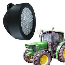 LED Small Oval Light