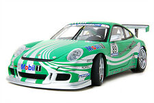 AUTOART 2006 Porsche 911 (997) GT3 CUP #89 Porsche Engineering VIP 1:18*New!