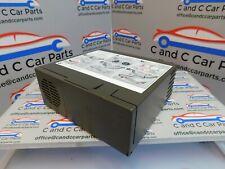 BMW 3 5 Series Tyre Air Compressor Mobility System E60 M5 E90 E92 E93 M3 2282823