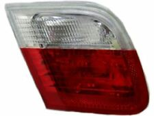 BMW 3 (E46) COUPE CABRIO 1999-2003 Rear Left Inner Tail Light Lamp Passenger