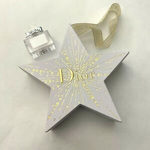 CHRISTIAN DIOR MISS DIOR EDT BLOOMING BOUQUET COLLECTIBLE MINI 5 ml VIP GIFT