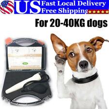 Pro Dogs Artificial Insemina Syringe Dog Imitation Natural Mating Tool Us