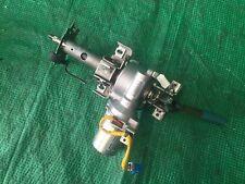 HYUNDAI i10 2013 1.2 STEERING COLUMN 56300-0X591 - ENGINE CODE: G4LA