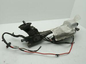 Original Lenkgetriebe elektrische Lenkung Lenkeinheit VW Golf 7 Audi A3 8V Seat