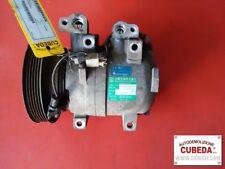 Compressore A/C Aria Condizionata Ssangyong Musso (98-01) 3.2I 24V 66113-03115