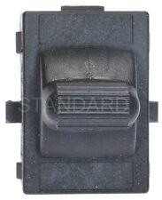 Standard Motor Products DS-1296 POWER WINDOW SWITCH - STANDARD