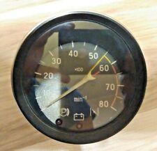 Lada Niva 2121 2103 2106 Tachometer Gauge 2103-3815010. USSR