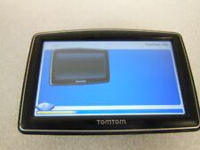 TomTom Xxl N14644 Gps - *Unit Only* (43684)