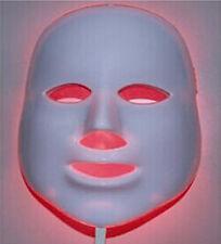 JMF LED Photon Facial Mask Skin Rejuvenation LED Light Therapy Photodynamics PDT