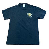 Hard Rock VTG 90s Signature Series Bruce Springsteen San Francisco T-Shirt Small