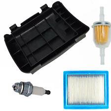 4X Air Filter for Kohler XT675-2034 Toro