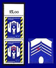 1649 f 13 (Sicherheit am Arbeitsplatz)