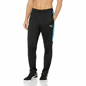 [656299-14] Mens Puma Speed Pant