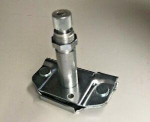 Wiper Wheelbox for Triumph TR6 MGB Sprite & Midget, 37H7738 Lucas 72841 / 72879