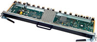 Juniper J16E SF320 Networks Switch Module 710-021613 Networks Fabric SF Module