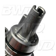 Vehicle Speed Sensor BWD SN7349