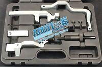 10pc Engine Timing Tool Kit for Peugeot 207 (06-09), 207CC (07-09), 308 (01-09)