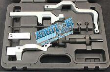 10 pièces Kit Outil calage de moteur pour Citroen C4 (08-09), C4 PICASSO (