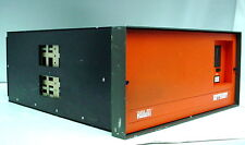 Rolm Gateway 874 Recorder T8-Cpu Tio T8 Mem